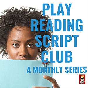 Script Reading Club: Gloria – A Life, by Emily M...