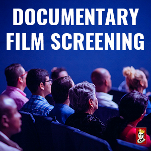 Documentary Film Screening & Talk Back: RBG