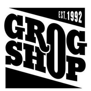 The Grog Shop