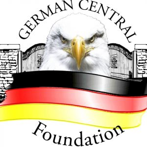 The German Central Foundation