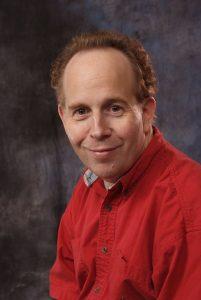CIM Faculty Recital: Daniel Shapiro Plays Beethoven Sonatas