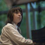CIM Preparatory Honors Recital - Piano
