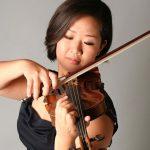 CIM Presents: Alumna Miran Kim