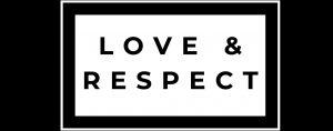 QUARANTINE Q&A: The Love & Respect Document