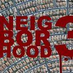 Neighborhood 3: Requisition of Doom