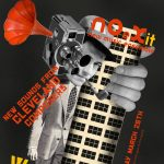 No EXIT presents: New Works from Cleveland Composers