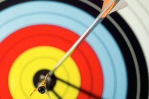 Adult Camp: Archery