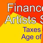 Taxes in the Age of COVID-19