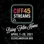 CIFF45 STREAMS