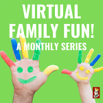 Family Fun: Let's Make Music!