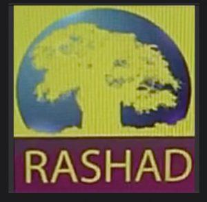 The RASHAD Center
