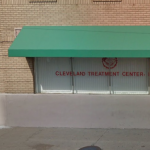 Join Cleveland Treatment Center as we celebrate Minority Health Minority!