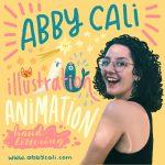 Abby Cali
