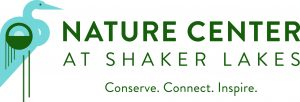 Environmental Educator: Early Childhood Specialist...