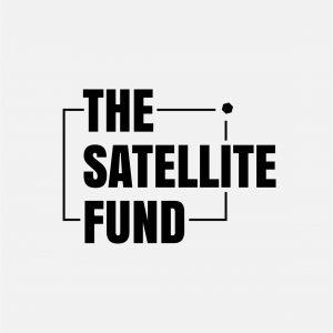 The Satellite Fund