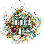 Inspired Art 2021