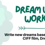 Dream Writers Workshop