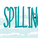 Spilling Ink: Celebrating 10 Years of Stories with Lake Erie Ink