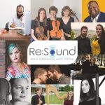 Re:Sound New and Experimental Music Festival