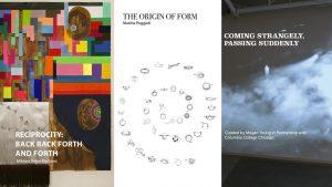 SPACES' Exhibitions (April 21 - June 4, 2021)