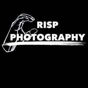 Crisp Photography LTD