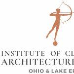 ICAA-OLE Chapter Coordinator