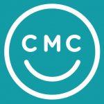 CMC Center Stage - Sofi's Magical Adventure Puppet Show