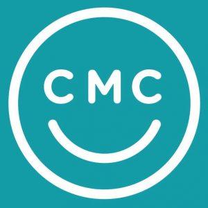 CMC Center Stage - Sofi's Magical Adventure Puppet...