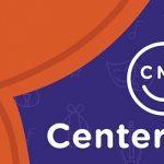 CMC Center Stage - Abrepaso Flamenco