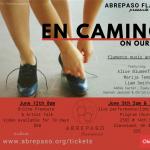 Flamenco: En Camino (Online)