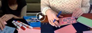 Tuesday Virtual Painting & Drawing