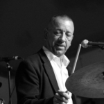 Sammy DeLeone, Lake View Cemetery Concert Series