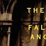 Art of Reading Book Club Presented by Shaker Arts Council: City of Falling Angels by John Berendt