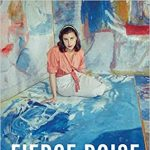 Art of Reading Book Club Presented by Shaker Arts Council: Fierce Poise by Alexander Nemerov