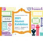2021 Alumni Exhibition