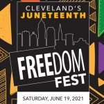 Juneteenth Freedom Fest