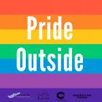 Pride OUTside