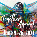 """Together Again """"Festival Finale"""""""