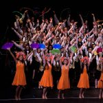 The Singing Angels Summer Benefit Concert