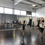 Dance for Youth Summer Classes