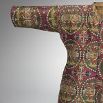 Chinese Textiles from the Silk Road