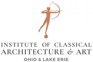 Institute of Classical Architecture & Art - Oh...