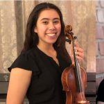 Young Soloists Concerto Competition Concert - Suburban Symphony Orchestra