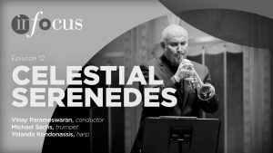 In Focus: Celestial Serenades