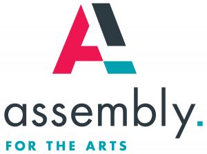 Assembly for the Arts