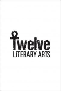 TWELVE LITERARY ARTS