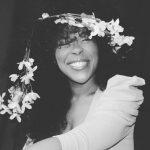 SIAARA FREEMAN'S BLACK WOMEN & FEMMES: A LINEAGE OF LANGUAGE