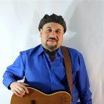 Music at Main: Victor Samalot