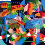 James March Op-Expressionism