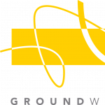 Groundworks Dance Theater
